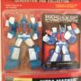 TRANSFORMERS ULTRA MAGNUS