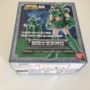 SAINT SEIYA DRAGON V1 MINT