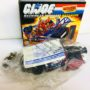 GI JOE MACHINE DE TONNERRE